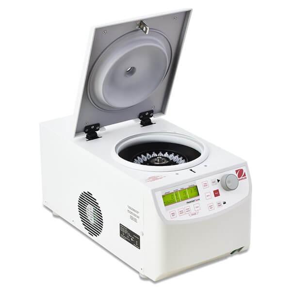 Centrifuga Frontier 5000 Micro