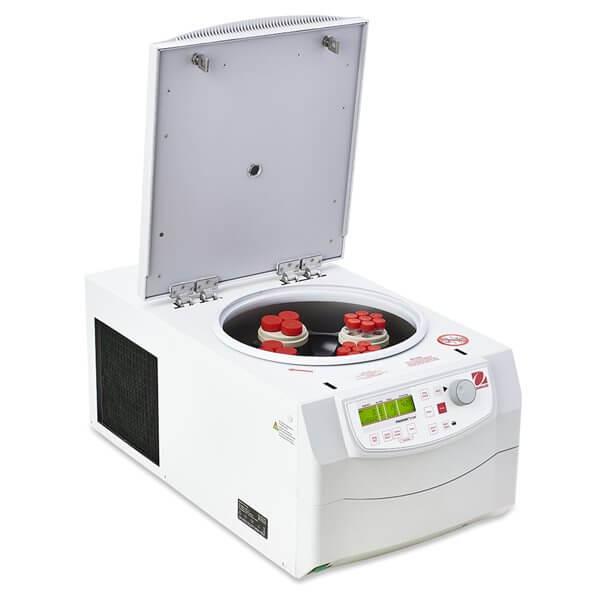 Centrifuga Frontier 5000 Multi Pro